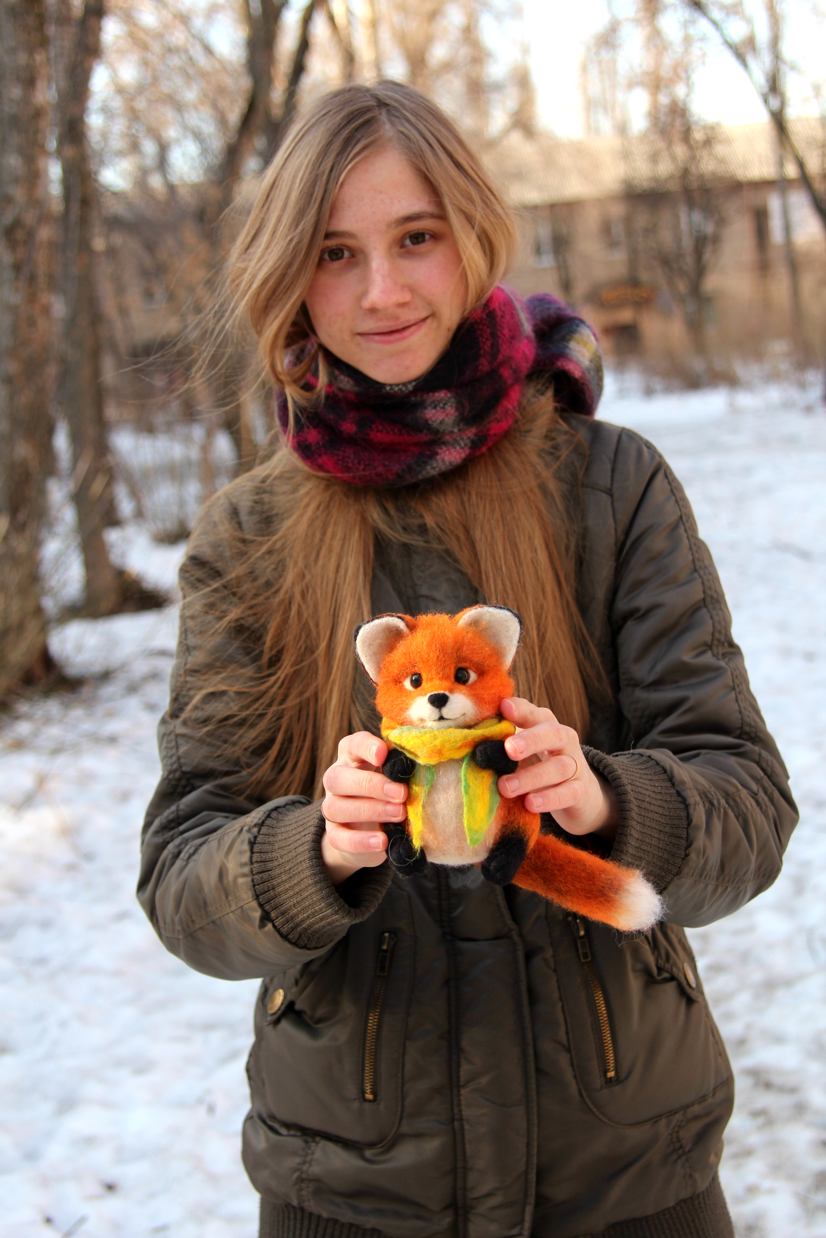 ya-s-lisyushkoy-519